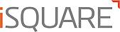 innomids-logo.png