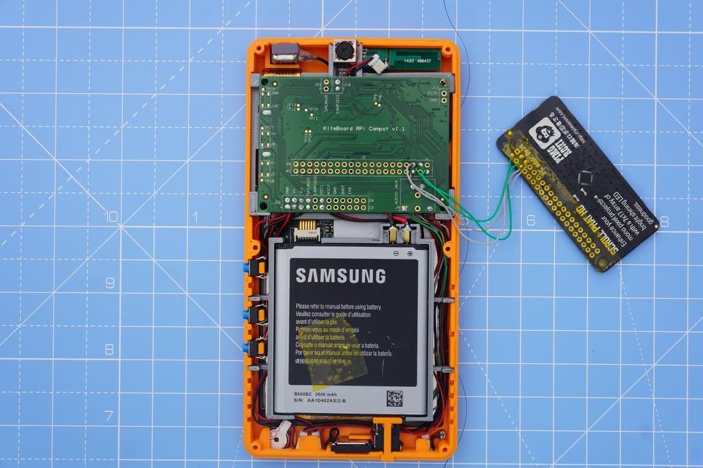 image-phone-phat-wiring.jpg