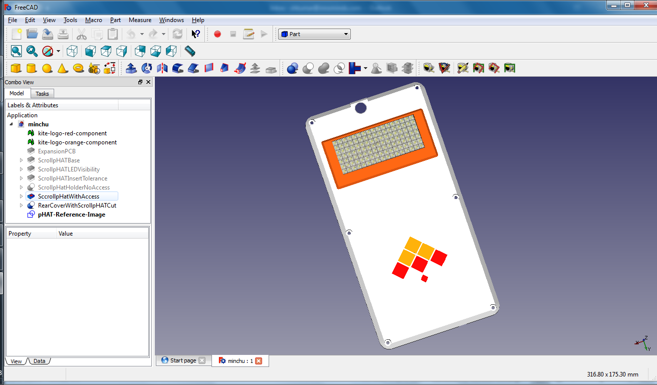 minchu-freecad-complete.png