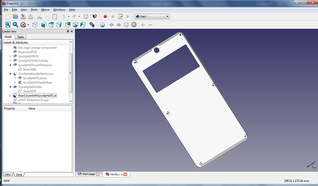 minchu-freecad-rear-cover.png