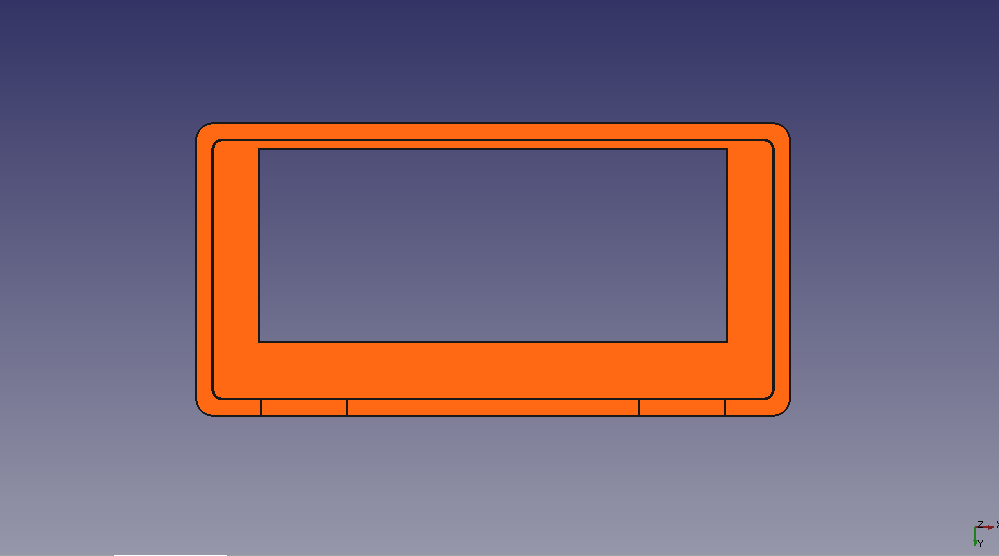 phat-holder-bottom-view.png