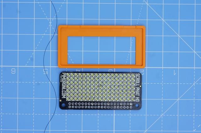printed-phat-cover.jpg