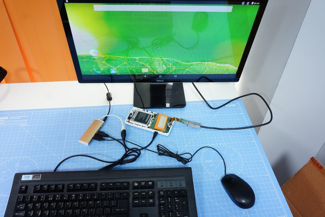 hdmi-keyboard-mouse