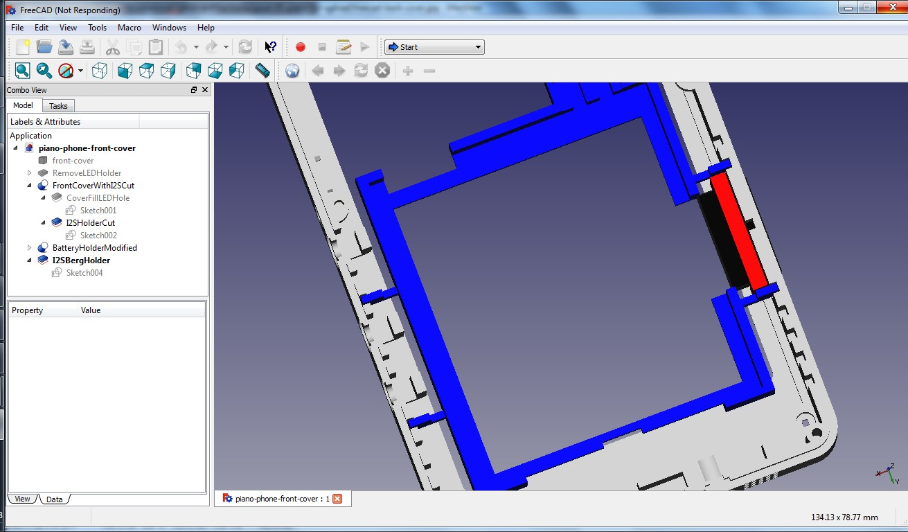 freecad-front-cover